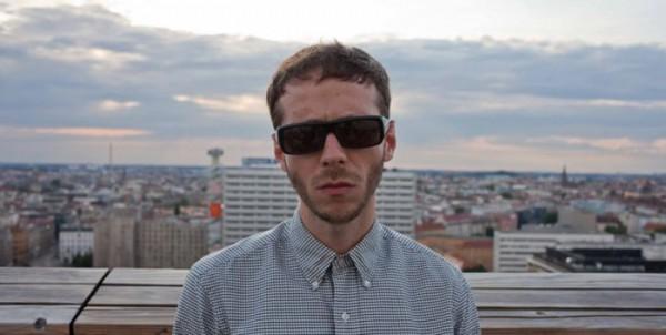 Adam Port - 1LIVE DJ Session 2015-09-06