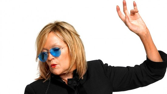 "Check out other <a href=""http://corenews.me/category/annie-nightingale/"">Annie Nightingale Shows here</a> and <a href=""http://corenews.me/feed/"">subscribe to the feed</a> to get updated about fresh shows."