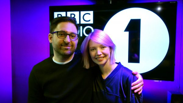 B.Traits 2017-05-27 Cosmin TRG, Cleric and Sound of Vast