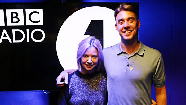 B.Traits 2017-09-23 Jasper James, Dame Music and Boxia