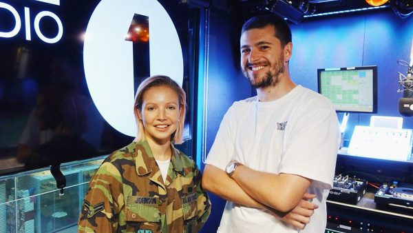 B.Traits 2018-09-15 Asquith, Children of Tomorrow and Alienata