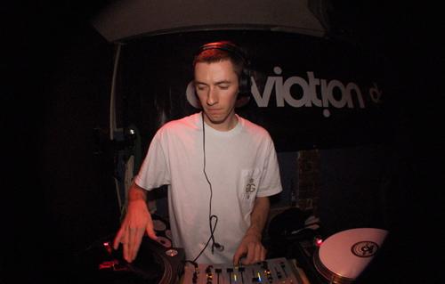 BBC Radio 1 Benji B Exploring future beats