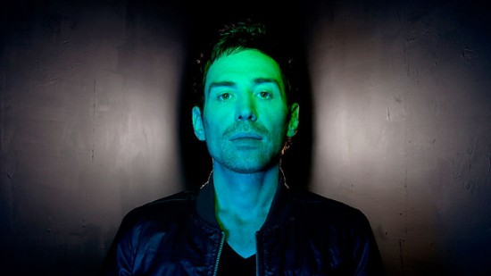 BBC Radio 1 Essential Mix 2012-10-06 Photek