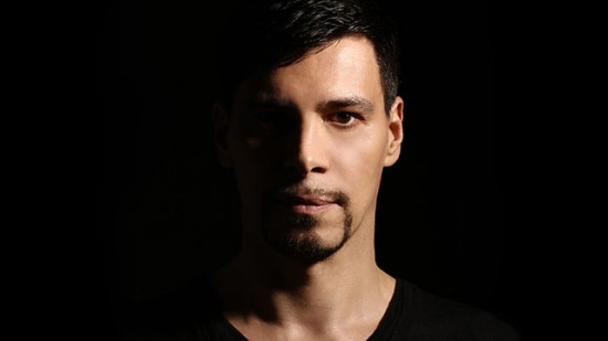 BBC Radio 1 Essential Mix 2012-11-03 Thomas Gold