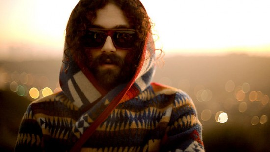 BBC Radio 1 Essential Mix 2012-12-01 The Gaslamp Killer