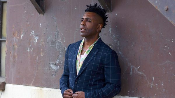 Benji B Exploring future beats 2017-02-02 Omar In 3 Records