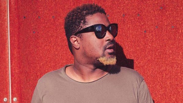 Benji B Exploring future beats 2017-08-31 Byron the Aquarius Guest Mix