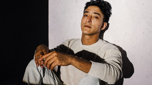 Benji B Exploring future beats 2017-10-19 Shigeto Guest Mix