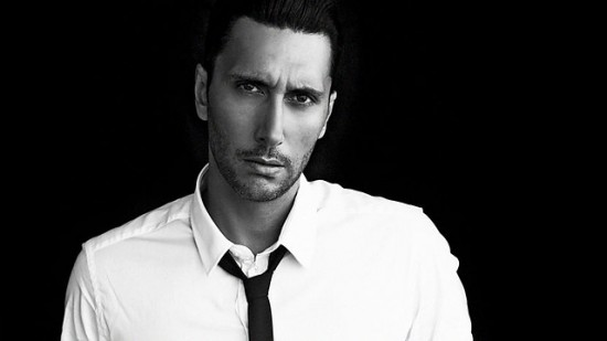 Cedric Gervais - BBC Radio 1 Essential Mix 2013-03-23
