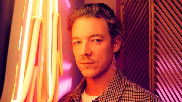Diplo & Friends 2017-03-19 Diplo in the mix