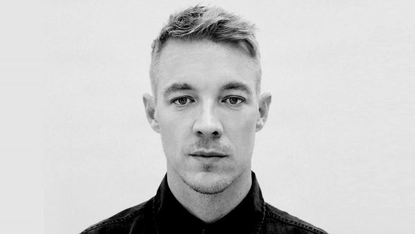 Diplo & Friends 2017-07-16 Diplo going solo in the mix