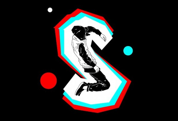 FACT Mix 500 by S-Type