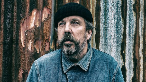 Freak Zone Playlist 2017-09-24 Andrew Weatherall