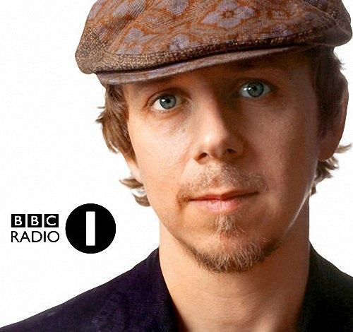 Gilles Peterson Worldwide 2012-03-14 Soundsystem Culture and Dancefloor Retrospective
