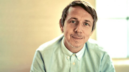 Gilles Peterson Worldwide 2012-12-22 Best of 2012