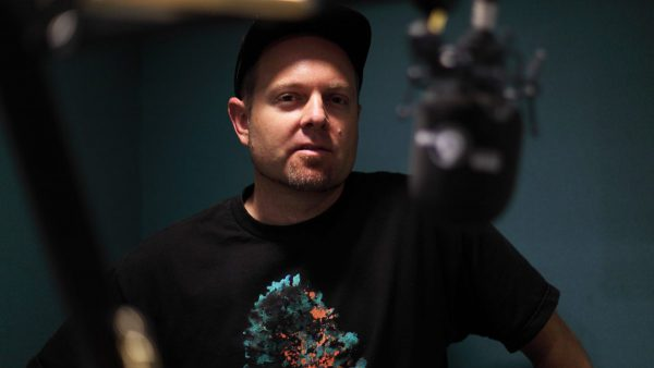 Gilles Peterson Worldwide 2016-08-27 DJ Shadow & Carnival Special
