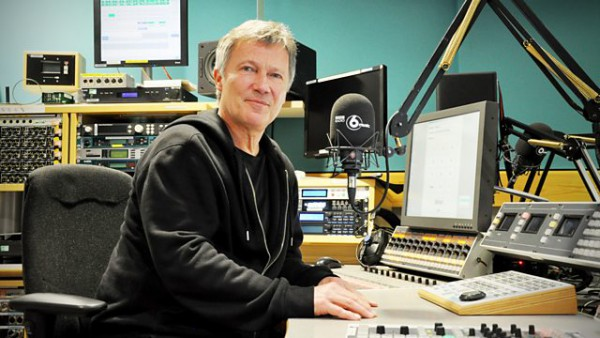 Michael Rother iggy pop 2016 02 26 michael rother sits in