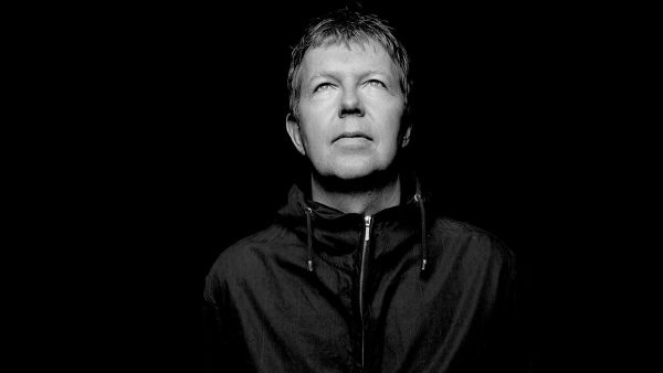 John Digweed - Essential Mix 2017-06-24 live at Paradise Stage - Electric Daisy Carnival (EDC)