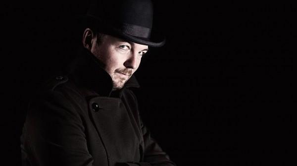 Kölsch - BBC Radio 1 Essential Mix 2014-01-04