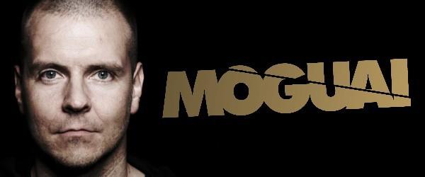 Moguai - Sputnik Club 2014-12-20