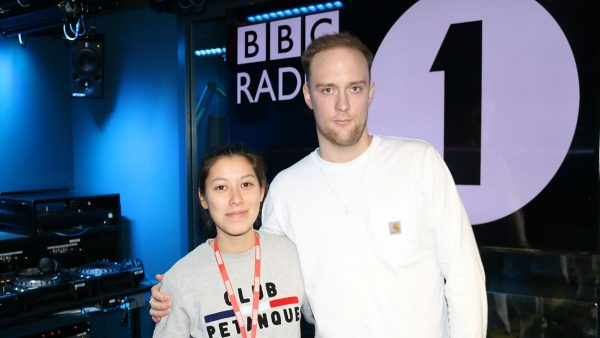Monki 2018-02-12 Alex Virgo Room 2 Mix