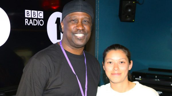 Monki 2018-05-28 Todd Terry In Control