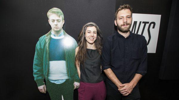 Mount Kimbie, James Blake & Julia Holter on NTS Radio 2017-04-05
