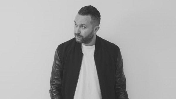 Nic Fanciulli - Essential Mix 2017-11-11