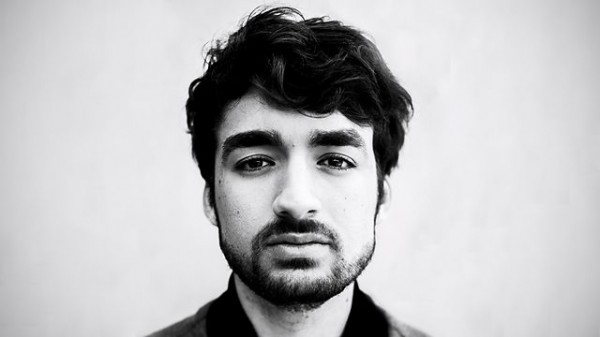 Oliver Heldens - BBC Radio 1 Essential Mix 2014-12-06