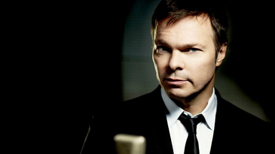 Pete Tong 2016-01-22 live from LA with Eric Prydz, MK, Richie Hawtin, Claude Von Stroke