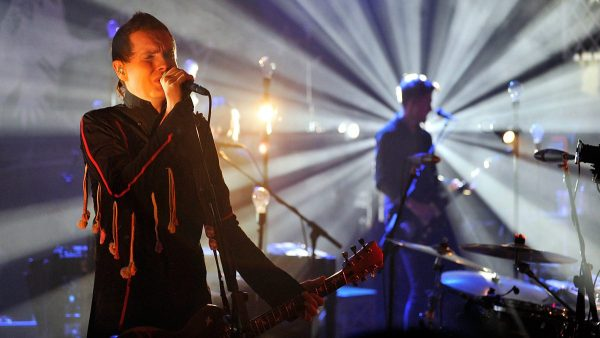 Sigur Rós Chrismas Mix - 6 Music Recommends 2017-12-28 presented by Mary Anne Hobbs