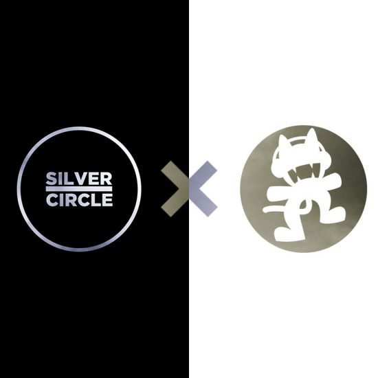 Silver Circle - Monstercat Mix Contest