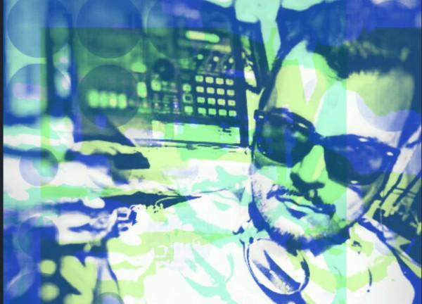 Stefano Secci - Core News Sessions #12