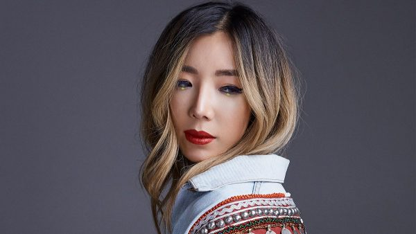 TOKiMONSTA - Residency 2018-06-22 guest mix from Machinedrum