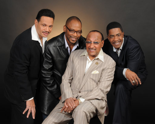 The Craig Charles Funk & Soul Show 2012-03-17 with Duke Fakir