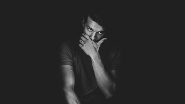 Yotto - Essential Mix 2018-01-27