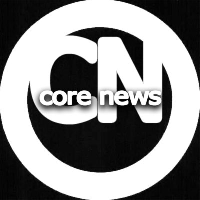 corenews