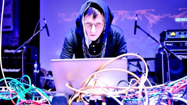 6 Mix 2011-11-27 TEED