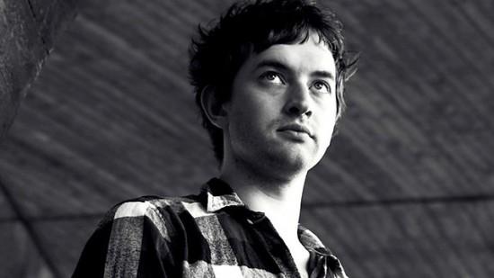 6 Mix 2012-12-07 Nathan Fake