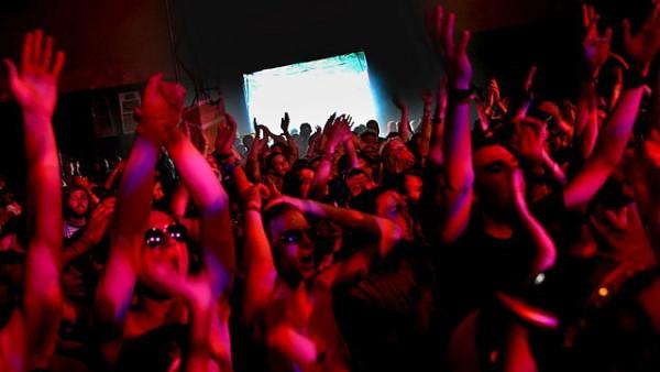 6 Mix 2015-03-27 The Final 6 Mix