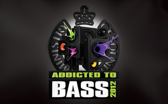 Addicted To Bass on MoS Radio