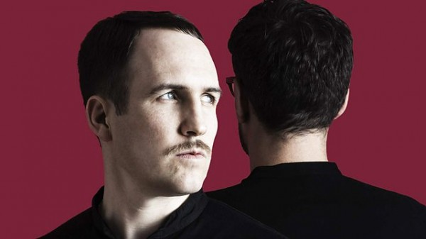 Ame – BBC Radio 1 Essential Mix 2013-12-27 [Classic] Pete Tong's choice