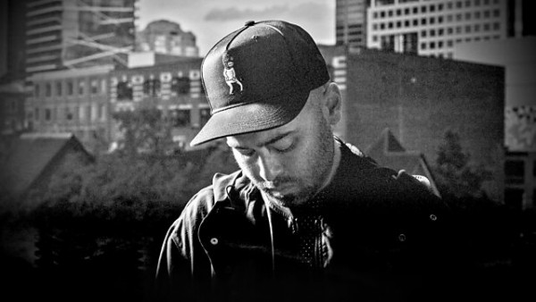 Annie Nightingale 2015-11-04 Fireworks special with Grandtheft and Wiley