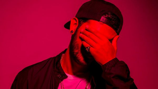 Annie Nightingale 2016-10-19 with DJ Fresh, High Contrast, Borgore and Hatcha