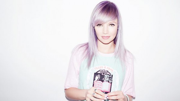 B.Traits 2014 BBC