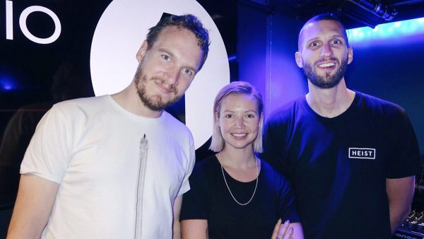 B.Traits 2017-09-30 Circus, Detroit Swindle & Boxia