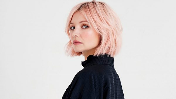 B.Traits - Essential Mix 2018-01-20
