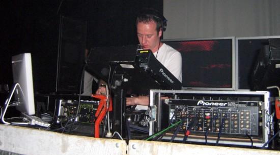 BBC Radio 1 Essential Mix 1994-01-15 Sasha [Classic Essential Mix]