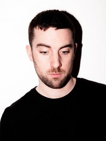 BBC Radio 1 Essential Mix 2012-02-25 Scuba