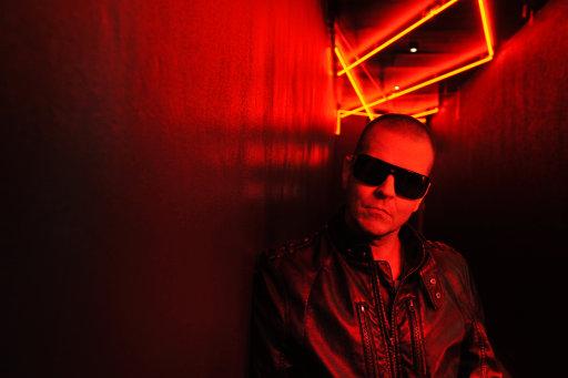 BBC Radio 1 Essential Mix 2012-03-10 Moguai